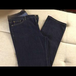 Premium Ralph Lauren Jeans